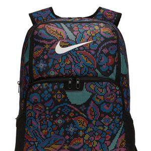 Nike Brasilia 9.0 Extra Large Training Backpack